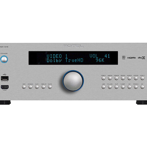 Rotel RSP-1576