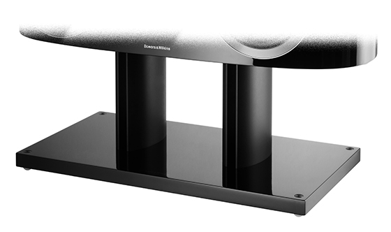 B&W FS-HTM D3 Stand