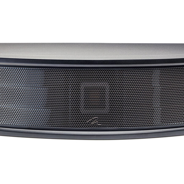 MartinLogan ElectroMotion ESL C