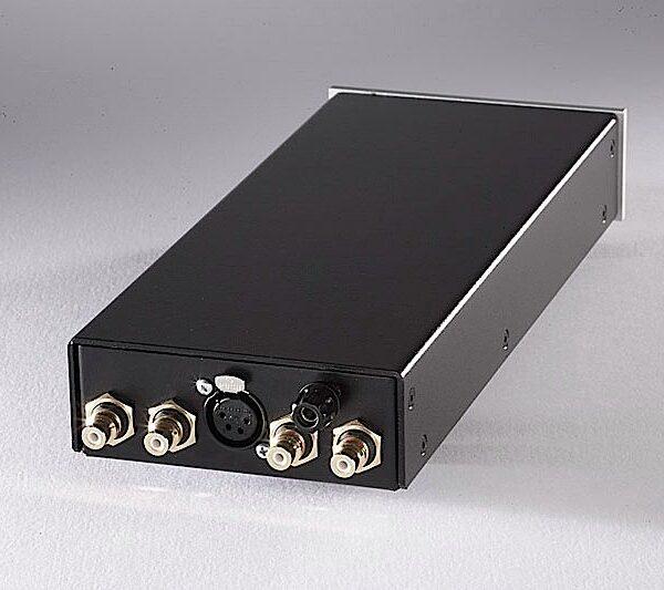 Lehmann Audio Black Cube Decade