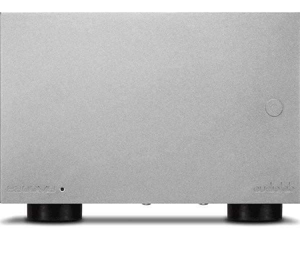 Audiolab 8300MB