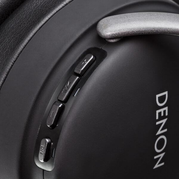 Denon AH-GC30