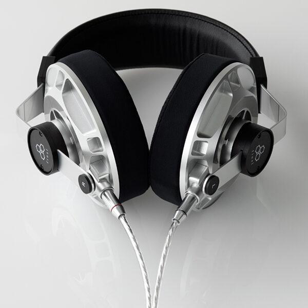 Final Audio D8000 Pro Edition