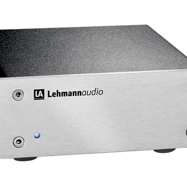 Lehmann Audio Black Cube SE II
