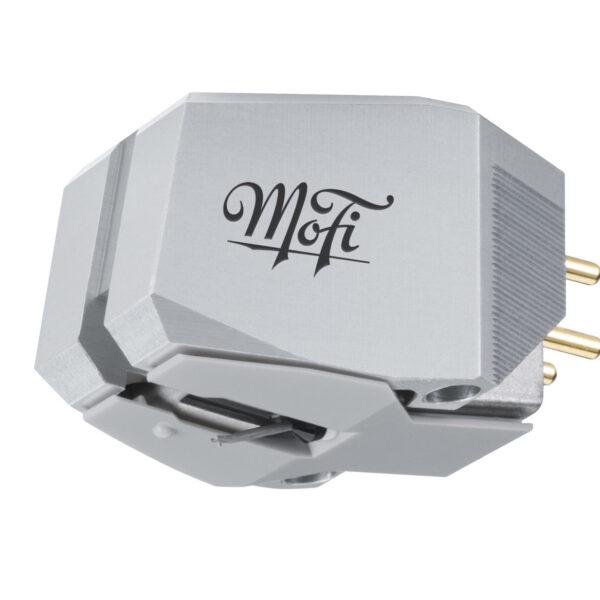 Mofi UltraTraker