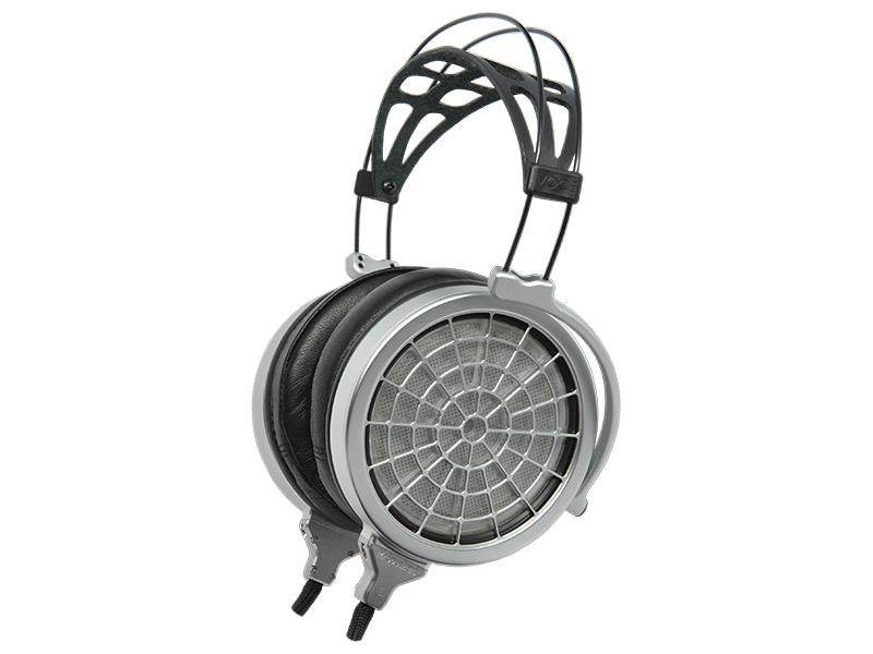 Dan Clark Audio VOCE 5mt