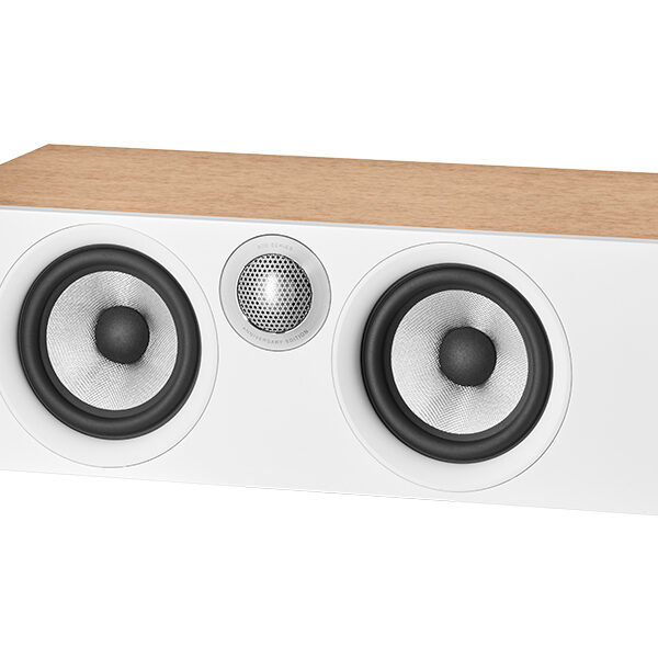 Bowers & Wilkins HTM6S2 AnniversaryEdition