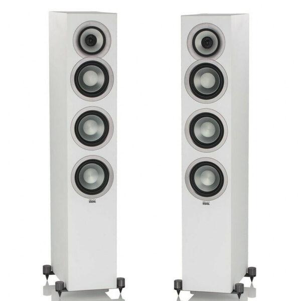 ELAC Uni-Fi Slim FS U5