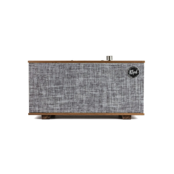 KLIPSCH THE THREE WITH GOOGLE