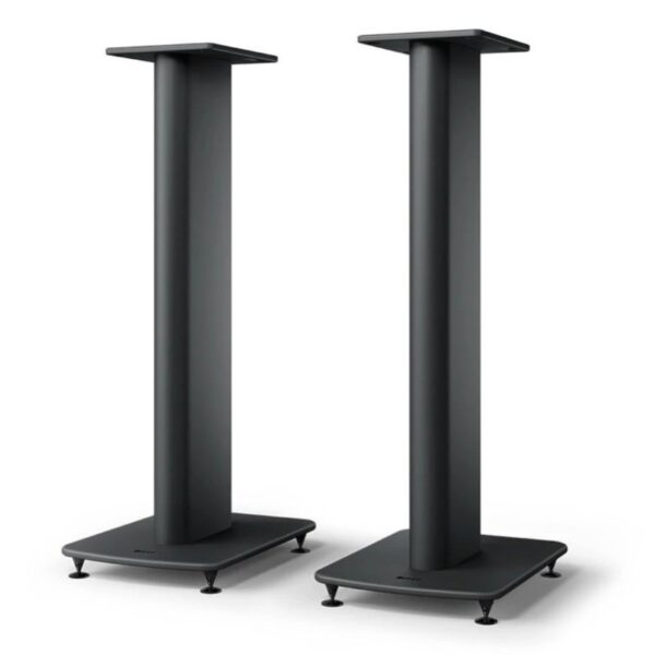 KEF S2 STAND