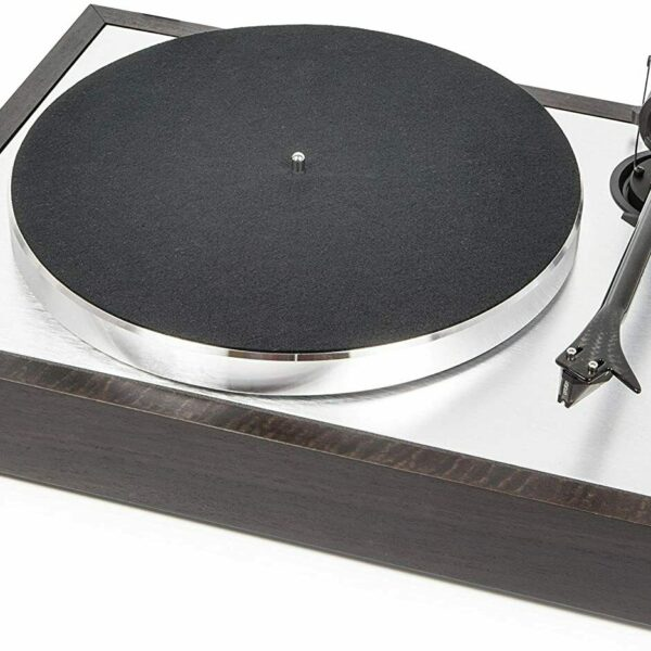 Pro-Ject THE CLASSIC DC